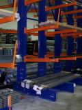 Heavy Duty Steel Cantilever Shelving