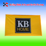 Digital Print Polyester Country Flag