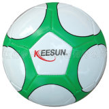 Soccer Ball/Football (SM5045)