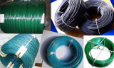 PVC Coated Iron Wire (Q195)