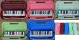 Melodica Factory 32-Key Melodica Best in China