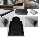 High Qualiy Rubber Fender for Boat, Yacht, Dock and Yard