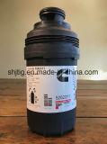 FF5706 Fuel Filter for Cummins Isf 2.8L 3.8L Engine