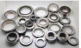 Mechanical Seals for Flygt Pump (BT05)