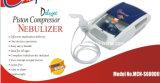 Inhalator for Home Respiratory Use