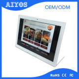 Online WiFi Network Android 5.1 Quad Core 10.1 Inch All in One Tablet