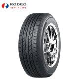 Goodride / Westlake Passenger Car Tyre (SU318, 245/55R19)