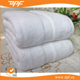 100% Genuine Turkish Cotton Hotel & SPA Collection Bath Towels