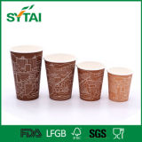 Various Size Paper Cup Holder Low Price