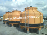 Newin Bottle Type Cooling Tower
