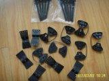 Plastic Woven Mat Peg (11CM, 15CM, ETC. )