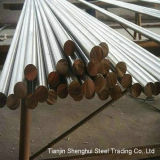 Expert Manufacturer Stainless Steel Bar (904L)