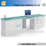 Dental Lab Cabinet Dental Technician Cabinet