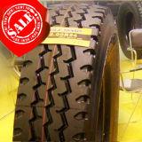 EU Label Certified Radial Heavy Truck Tyre (315/80r22.5)