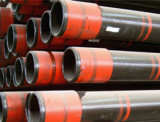JIS G3454 Gr. STPG 370, STPG 410 API Oil Pipeline