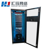 Data Center products