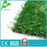 Hot Selling Artificial Plastic Grass& Synthetic Turf for Garden