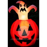2013 Halloween Inflatable Decoration (Halloween-006)