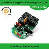 Custom PCB Assembly for Electronic Products