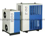 Refrigerated Air Dryer Air Chiller Air Drier Desiccant Drier (ADH-10F)