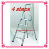 Aluminium Step Ladder/Household Extension Step Ladder
