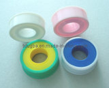 PTFE Thread Seal Tape-12 Bs Series