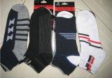 Fashion Men′s Ankle Socks for Sport Wear