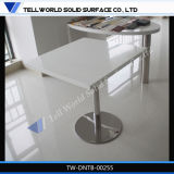 Dining Table Sets Restaurant Table Solid Surface Dining Table Sale