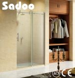 Modern Design Simple Shower Room Encloser (SD-K04)