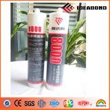 High Adhesion Neutral Silicone Sealant (8000)