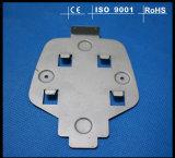 Custom Stamping Polishing Sheet Metal Part