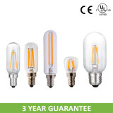 Tube Series T25 T26 T45 LED Light Lamp