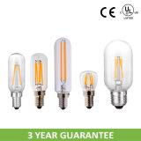 Tube Series T25 T26 T45 LED Light Lamp