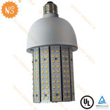 UL TUV Listed E27 20W LED COB Light (WL001)