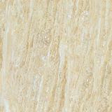 Porcelain Polished Copy Marble Glazed Floor Tiles (8D6874)