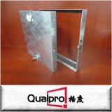 Cammed Duct Access Doors AP7430