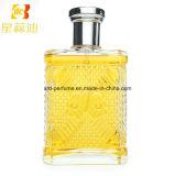 Factory Price Men Perfume Own Design