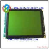 Al LCD Display COB Customized Tn Type Characters Display LCD Module
