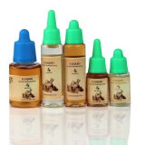 Best Taste Healthy E Liquid for E Vaporizer