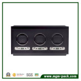 Luxury Automatic Roating Watch Winder for Sale