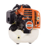 2-Stroke Gasoline Engine (1E34F)