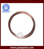 Copper Coil Capillary Tube for Air Conditioner and Refrigerator