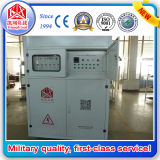 up to 1000kw Portable Genset Testing Dummy Load