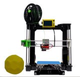 Machine Apply for Sports Prototyping Shenzhen Rise Technology R3 3D Printer