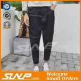 Wholesale Fashion Custom Design Cotton Jeans for Men