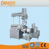 50L Ointment Machine & Vacuum Emulsifying Whole-Set Equipment