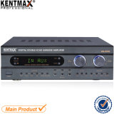 Kb-9900 Top Sale 180 Watts Digital Echo Karaoke High Power Amplifier
