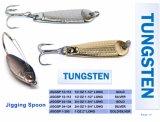 Wholesale Factory Price Tungsten Jgging Spoon