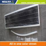 Cost-Effective IP65 Street Light LED Solar Light