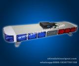Tbd-50L12A48 LED Lightbar Built in 100W Speaker in The Center with Cjb-100-8HD